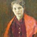 Алый платок, 1960