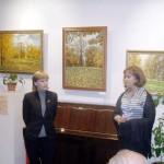 В.Капитоненко и В.Плотникова