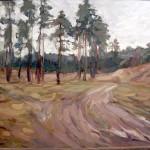 Д.Иванисов