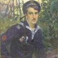 Морячок, 1976