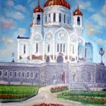Н Земсков