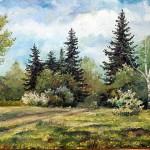 Н.Терентьева