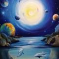Планета дельфинов-2