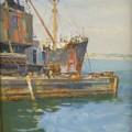 Порт, 1980