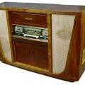 Радио Топаз
