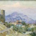 Село Уютное, 2007