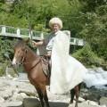 """Холин """"Всегда на коне!"""""""