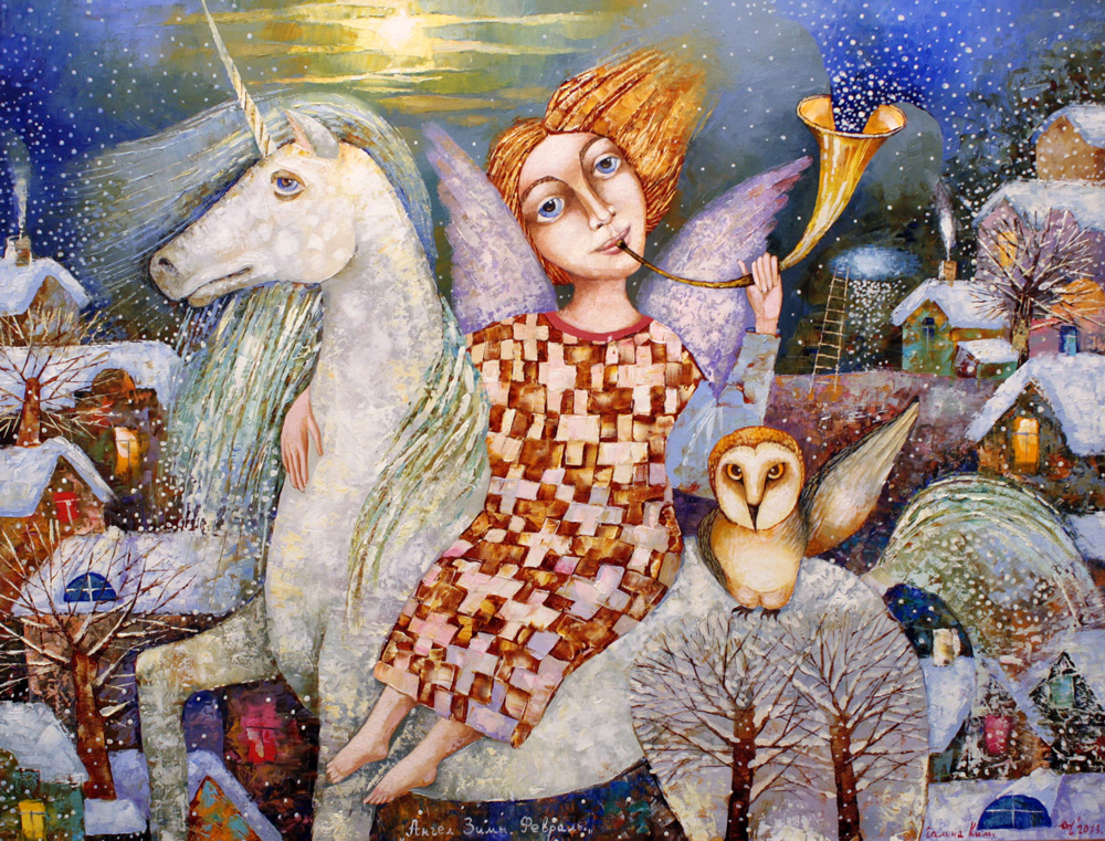 Член союза художников раусан тюлебаева
