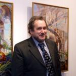Вадим Дрёмов