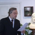 Сергей Коротков - поэт, член Союза писателей России, лауреат Всемирного  конкурса поэзии