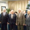 А.Гафуров, В.Карайчев, Э.Шерстнев, Л.Горелик