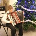 Детская музыкаоьная школа №74