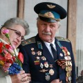 Марина Буренкова