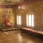 Палата царицы