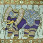 Семь слонов, ?2