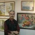 Старчевский Дмитрий Яковлевич