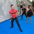 """Вокально-танцевальный ансамбль """"Z-фактор"""""""