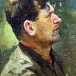 Лукомский И.А.