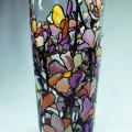 ваза магнолии